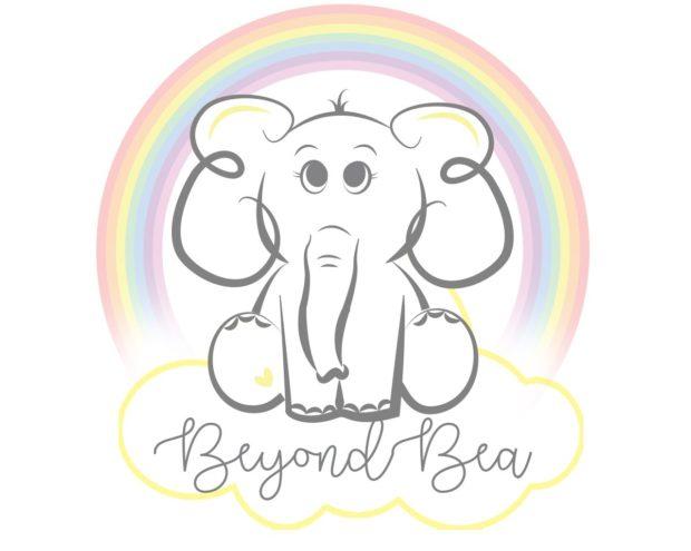 Beyond Bea logo