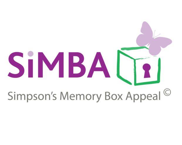 simba website logo v2