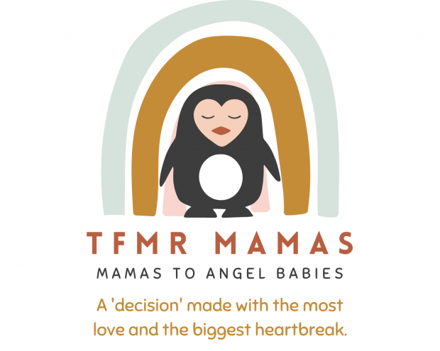 TFMR MAMAS with tag line (2)