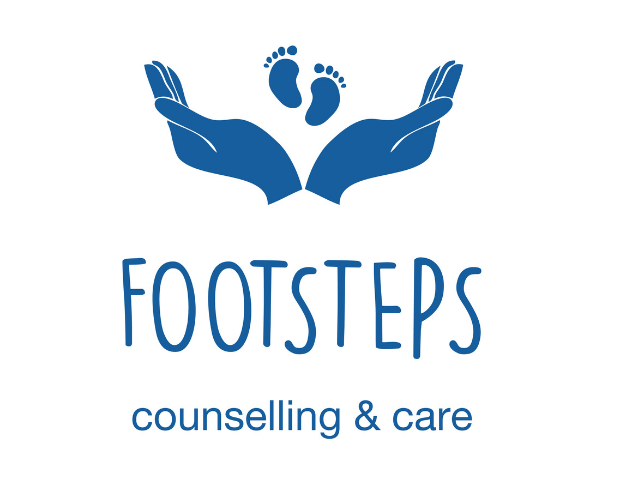Footsteps Counselling and Care_Resized