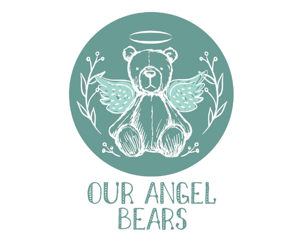 Our Angel Bears_1logo_resized