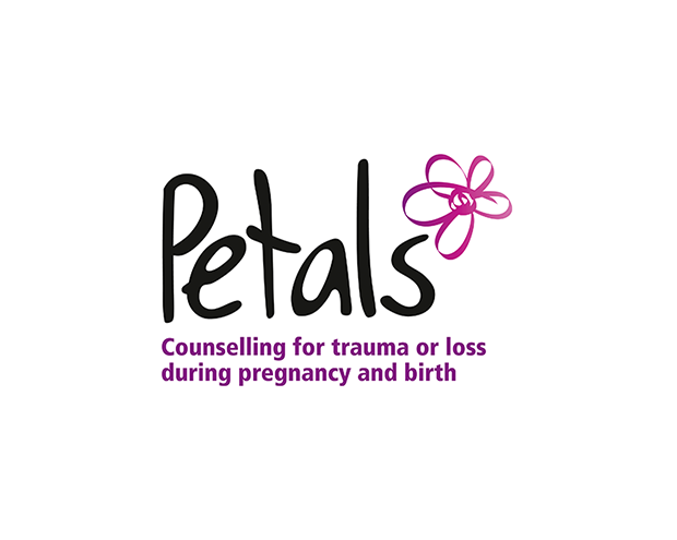 Baby Loss Awareness Week – Let\'s break the silence around ...