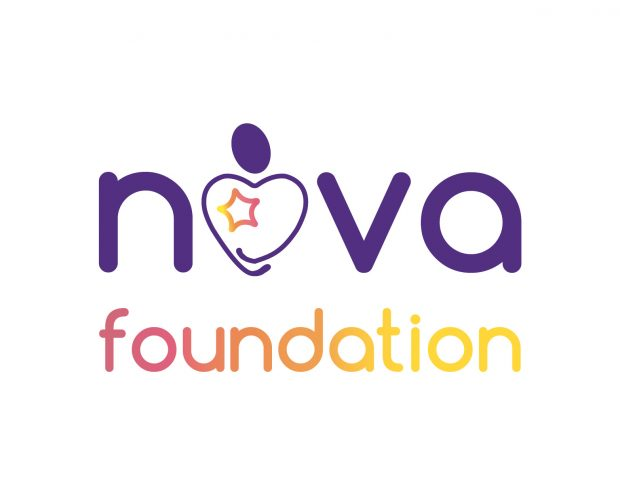 Nova_Logo_Final Web W BG