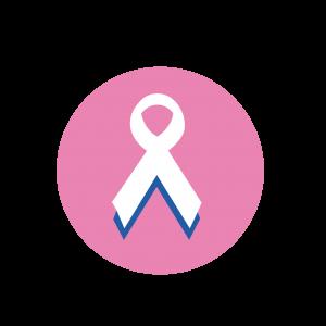 BLAW-ribbon-remembrance