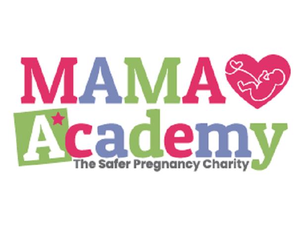 Mama Academy TSPC V1-01_resized