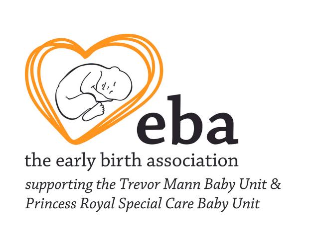 Early Birth Association