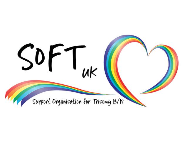 SOFT UK_Resized
